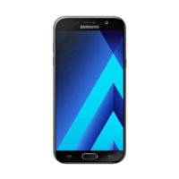 suojalasi Samsung A5