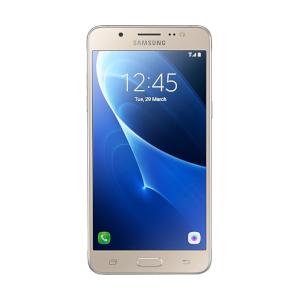 suojalasi Samsung J5