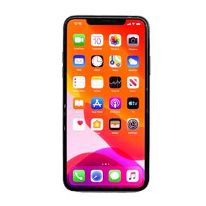 suojalasi iPhone 11 Pro