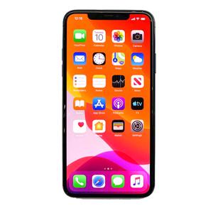 suojalasi iPhone 11 Pro Max